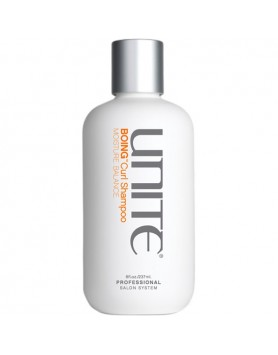 Unite BOING Curl Shampoo